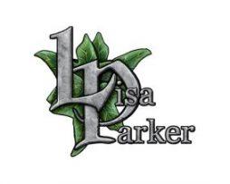 Lisa Parker